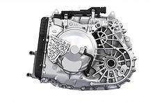 evoque_9_speed_gearbox_270213_07_LowRes.