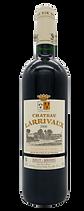 Château Larrivaux 2006