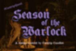 seasonofthewarlock.jpg