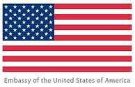 Big Flag 2 (America) (2).jpg