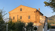Casa Lucertole.jpg