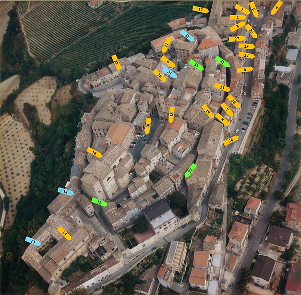 locationmapshopsetc 2019.png