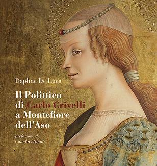 15. libro di Daphne De Luca copia.jpg