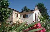 casa-del-gelso (9).jpg