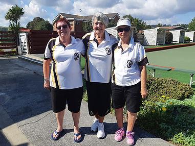 Women's Triples.jpg