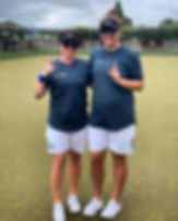 Skye Renes and Caitlin Riedstra.jpg
