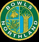 Bowls Northland