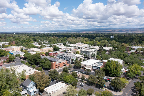 Downtown Chico and Upper Park Drone-1_WEB.jpg