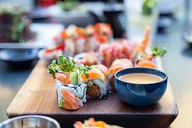 Rawbar Dining-WEB-10.jpg