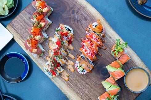 Rawbar Dining-WEB-9.jpg