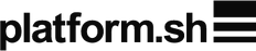 Logo_Platform.png