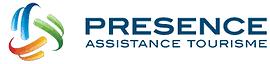 Logo PAT (003).png