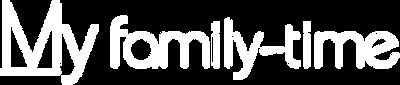 Agence de voyages famille