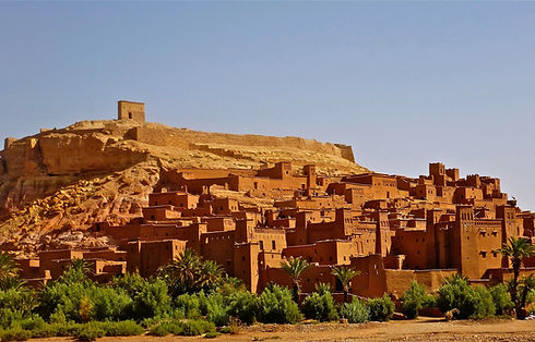morocco-1188581_1920_edited.jpg