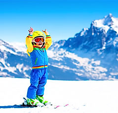 Child%20skiing%20in%20mountains.%20Activ