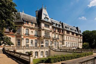 Chateau16776232.jpg