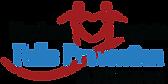 NVFPA - (FULL) Logo in png.png