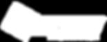 logo-spindlerovka-white.png
