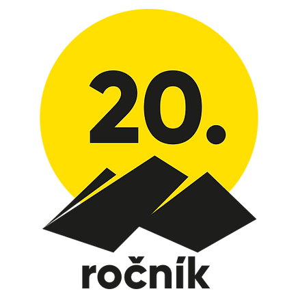 20_rocnik.png