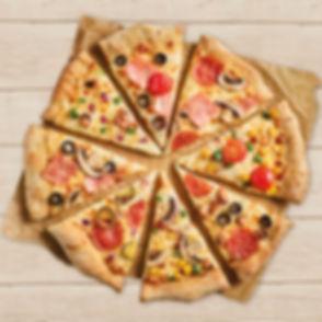 pizzapodlateba.jpg