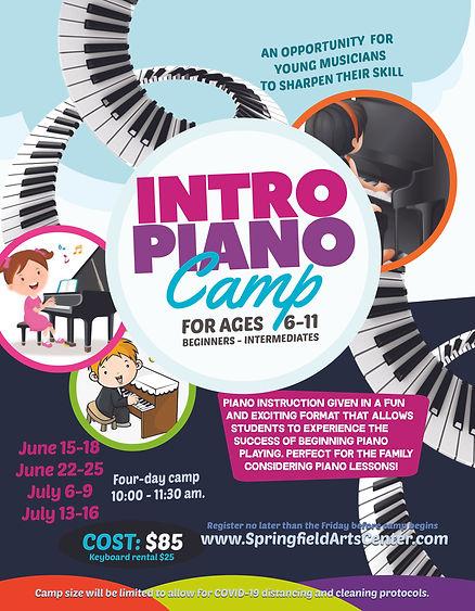 Piano Camp.jpg