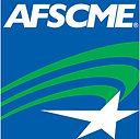 AFSCME-large.jpg