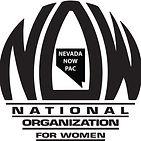 Nevada NOW.jpg