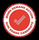 mda-gun-sense-candidate logo (1).png