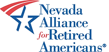 NV Alliance for Retired Americans.png