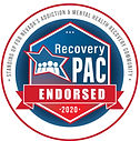 2020 Recovery PAC Endorsed Badge.JPG