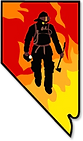 fire fighter logo.png