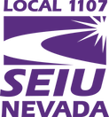 SEIU-Nevada-Local-1107-Logo_purple-768x8