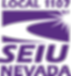 SEIU-Nevada-Local-1107-Logo_purple-768x8