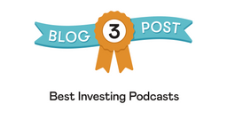 8 Best Investing Podcasts 2020: Think Like An Investor