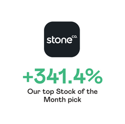 +341.4%