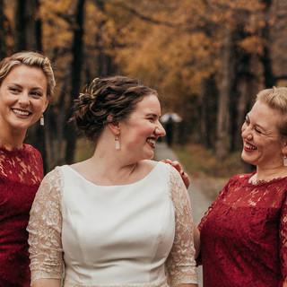 Pittsburgh wedding photography-273 (1).j