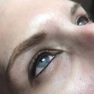 eyeliner 10.JPG