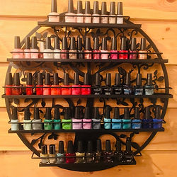 polish rack.jpeg