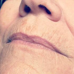 Lips 4 b.JPG