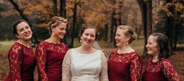 Pittsburgh wedding photography-277 (1).j