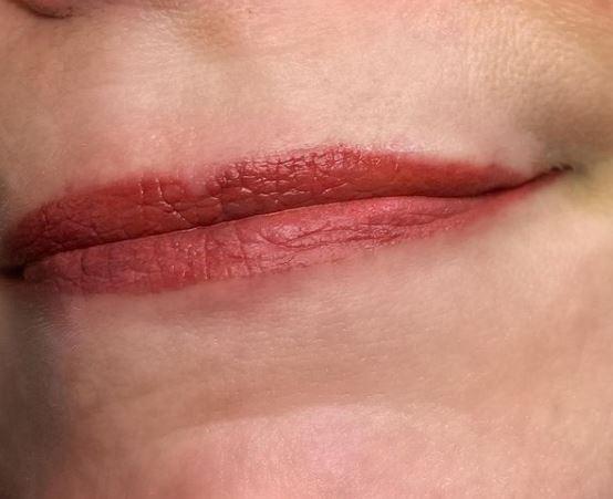 Lips 1 a.JPG