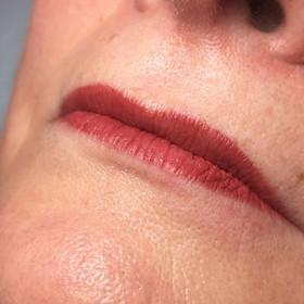 Lips 3 a.JPG