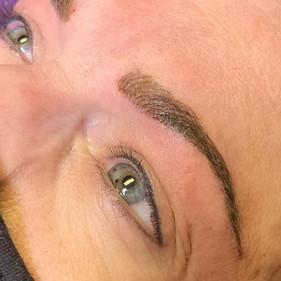 brow 2 a.JPG