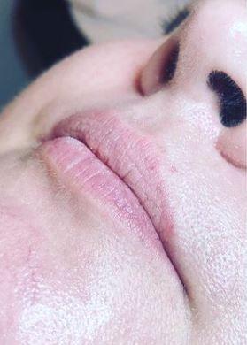 Lips 5 b.JPG