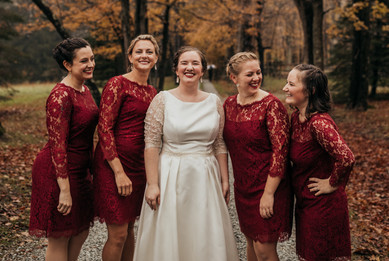 Pittsburgh wedding photography-264 (1).j