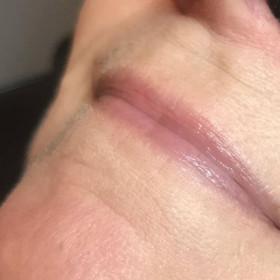 Lips 1 b.JPG