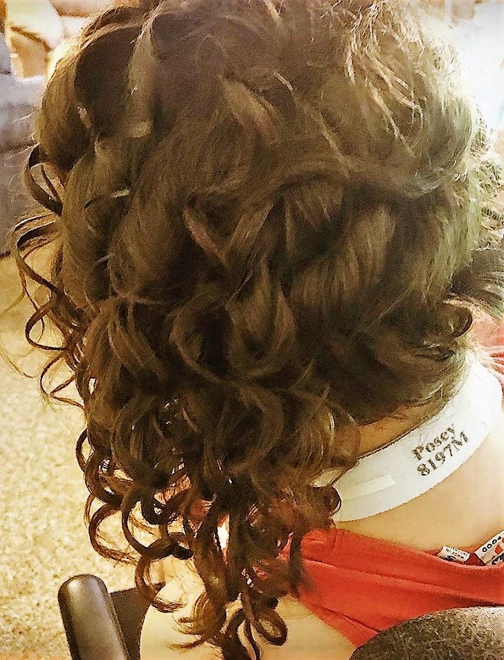 wedding hair 1 (2)