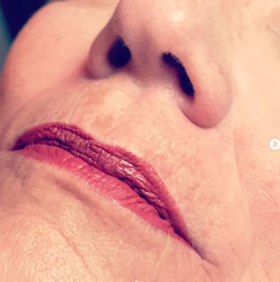 Lips 4 a.JPG