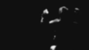 Capture d'écran 2019-02-08 à 10.26.18.pn
