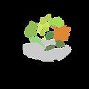 logo Hortanimus-1.png